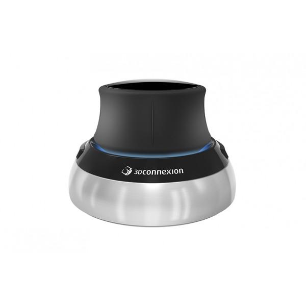 3D Connexion SpaceMouse Compact