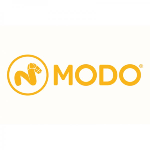 Foundry Modo Logo