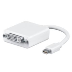 m-cab miniDP auf DVI Konverter