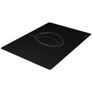 3D Connexion CadMouse Pad Compact