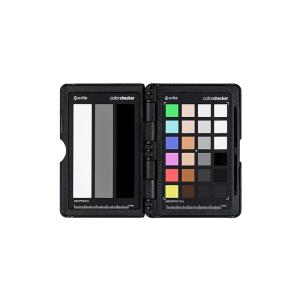 ColorChecker Passport Video Colortargets