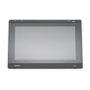 Wacom PL-2200 Interaktiv PenDisplay DTK-2241
