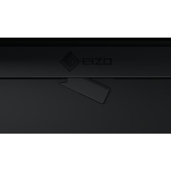 Eizo Coloredge CG2730 Colorimeter