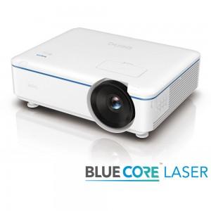 Benq LU950 Laser Beamer