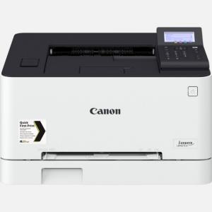 Canon i-SENSYS LBP621Cw Farblaserdrucker