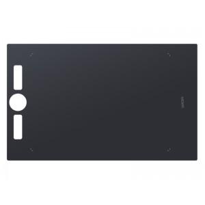 Wacom Texture Overlay L – Standard