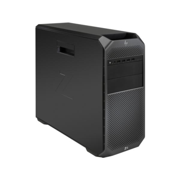 HP Z2 G4 Workstation 2