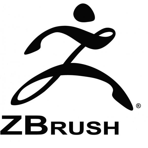 ZBrush Logo 1_2