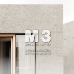 Q-Concrete M03 TITLE001