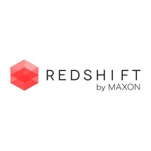 Red Shift Logo