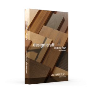 Designcraft 4 Packshot