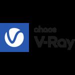 ChaosGroup V-Ray Square