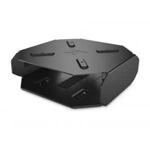 HP Z2 VESA Sleeve