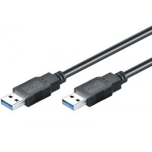 USB 3.0 A auf A